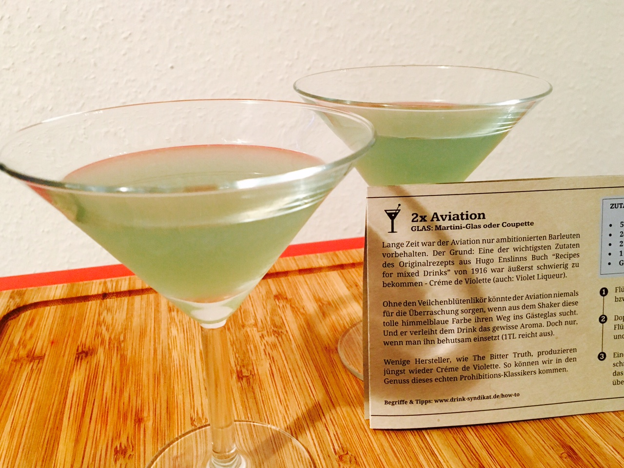 Aviation_cocktail_siegfried_gin