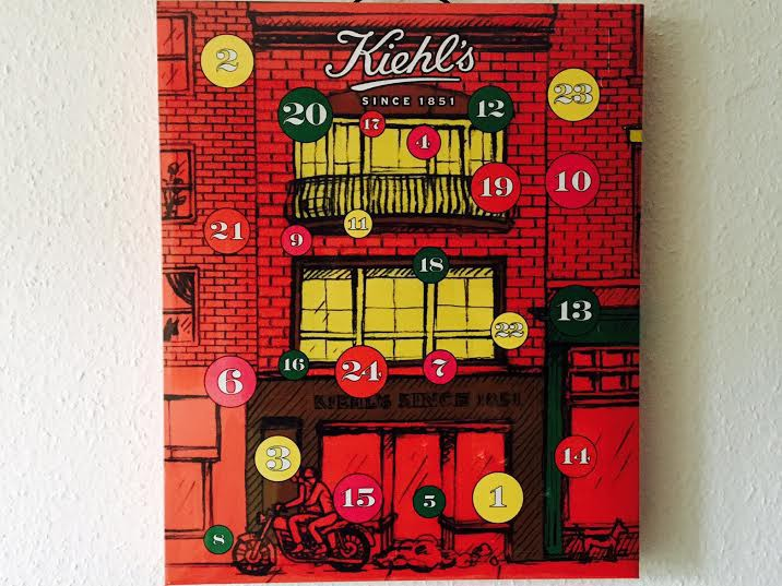 Kiehls_Adventskalender_2015
