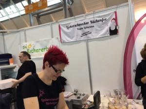 Leckerschmecker Küchenfee_1