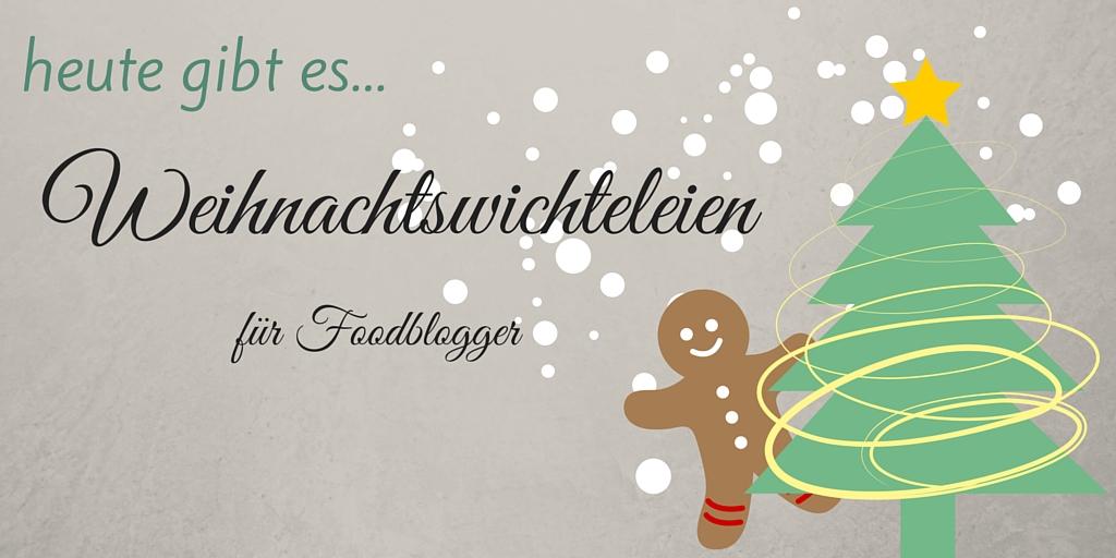 Banner_Weihnachtswichteleien_quer