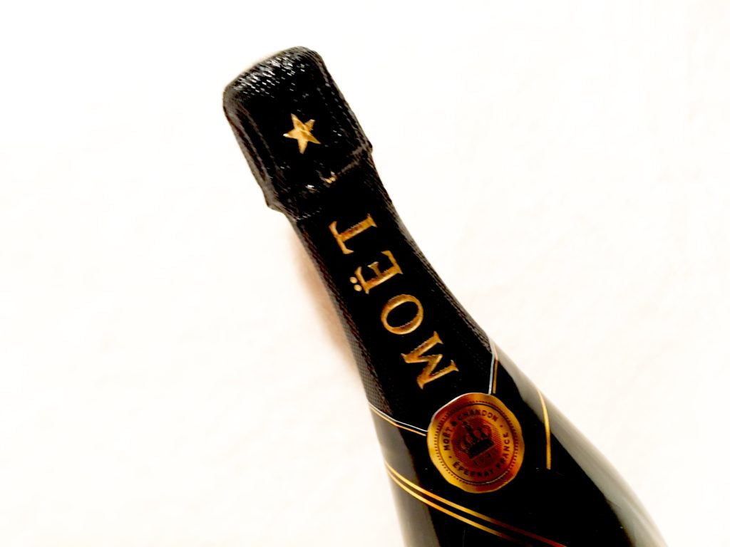 moet_chandon_flaschenhals