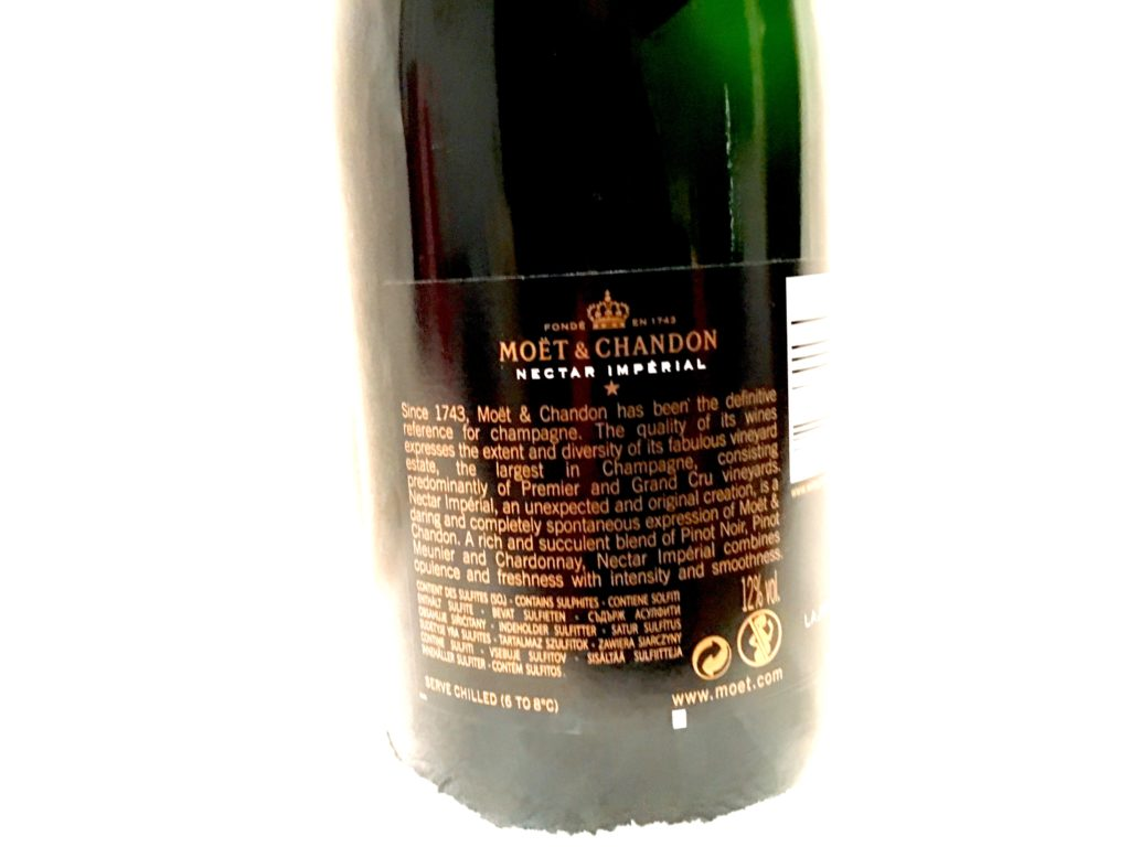 moet_chandon_label_hinten