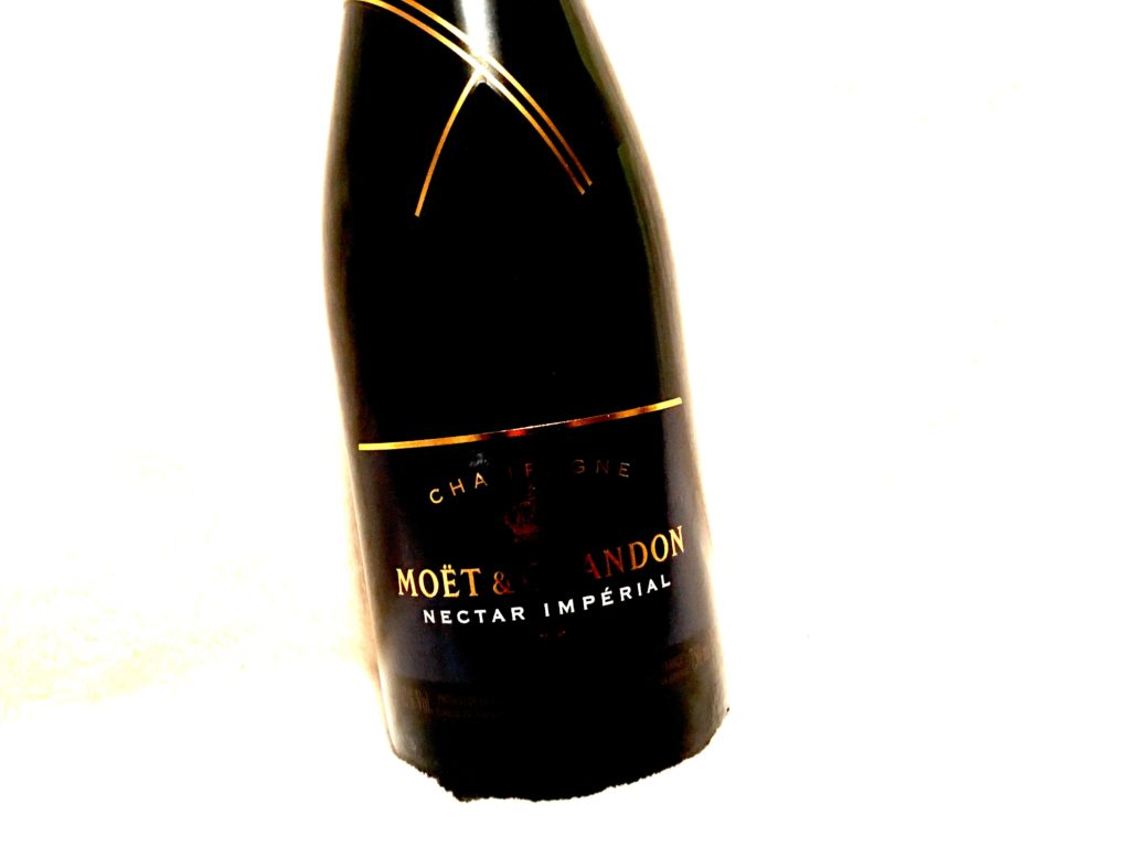 moet_chandon_label_vorne