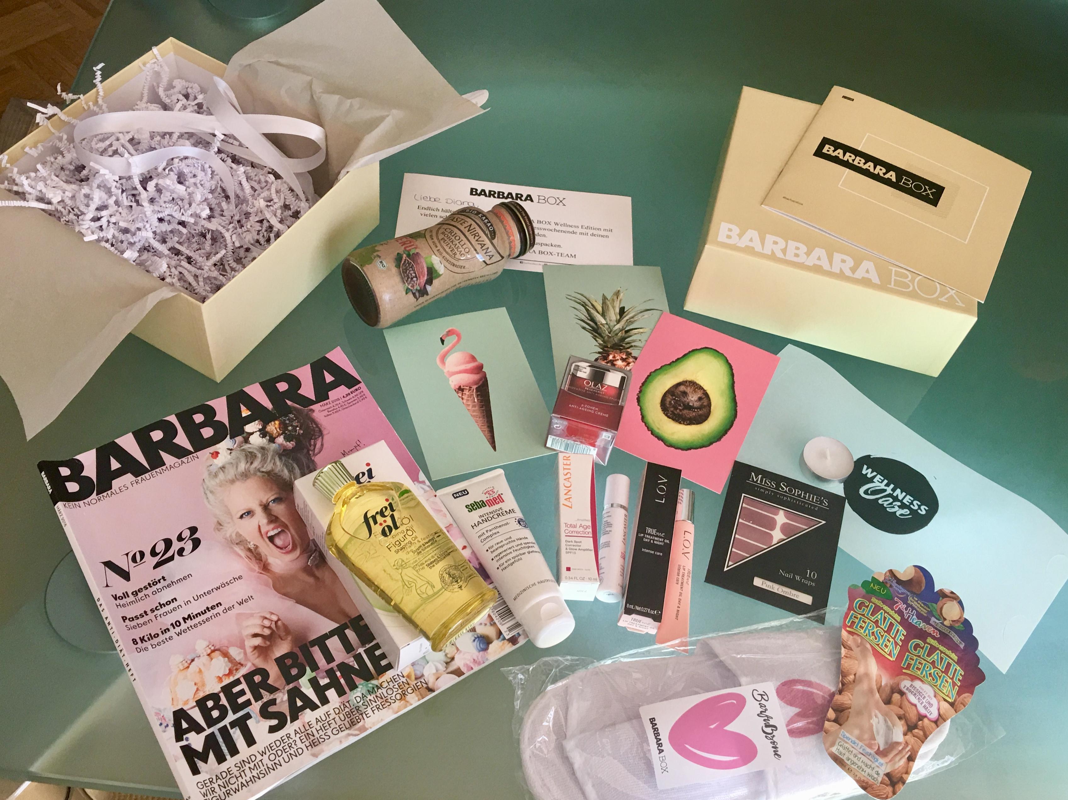 Barbara_Box_01_2018